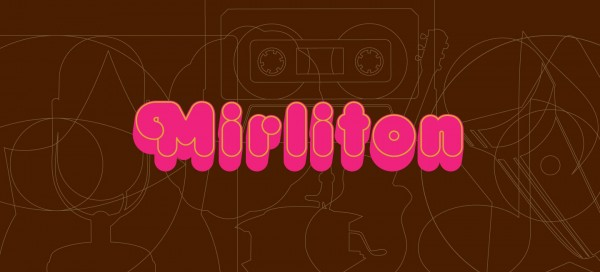 Mirliton theater - Corio